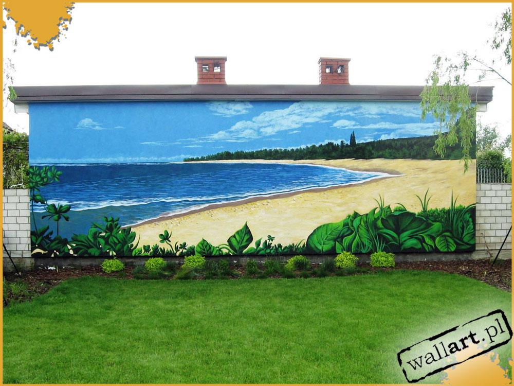 Jardin para pintar - Jardines y paisajes ...