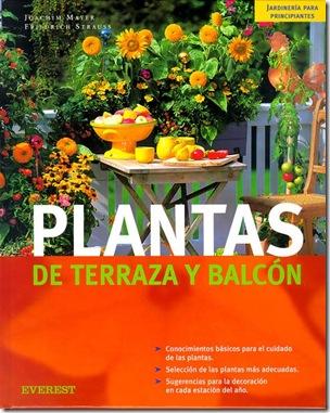 Plantas de terraza y balc n fundaci ilersis - Plantas de balcon ...