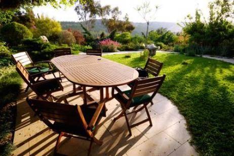 5 consejos para decorar tu jardín durante el Invierno   Fundació Ilersis