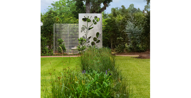 Jard n bot nico sangri la fundaci ilersis for Jardin botanico contacto