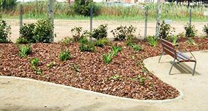 jardineria-exemple2