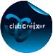 Club Créixer