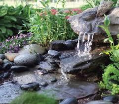 Fuentes De Jardin Decorativas Fundacio Ilersis - Fuentes-ornamentales-para-jardin