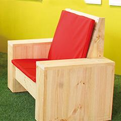 CEE Diseño muebles madera