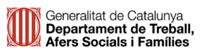 Generalitat de Catalunya. Departament de Treball, Afers socials i Famílies