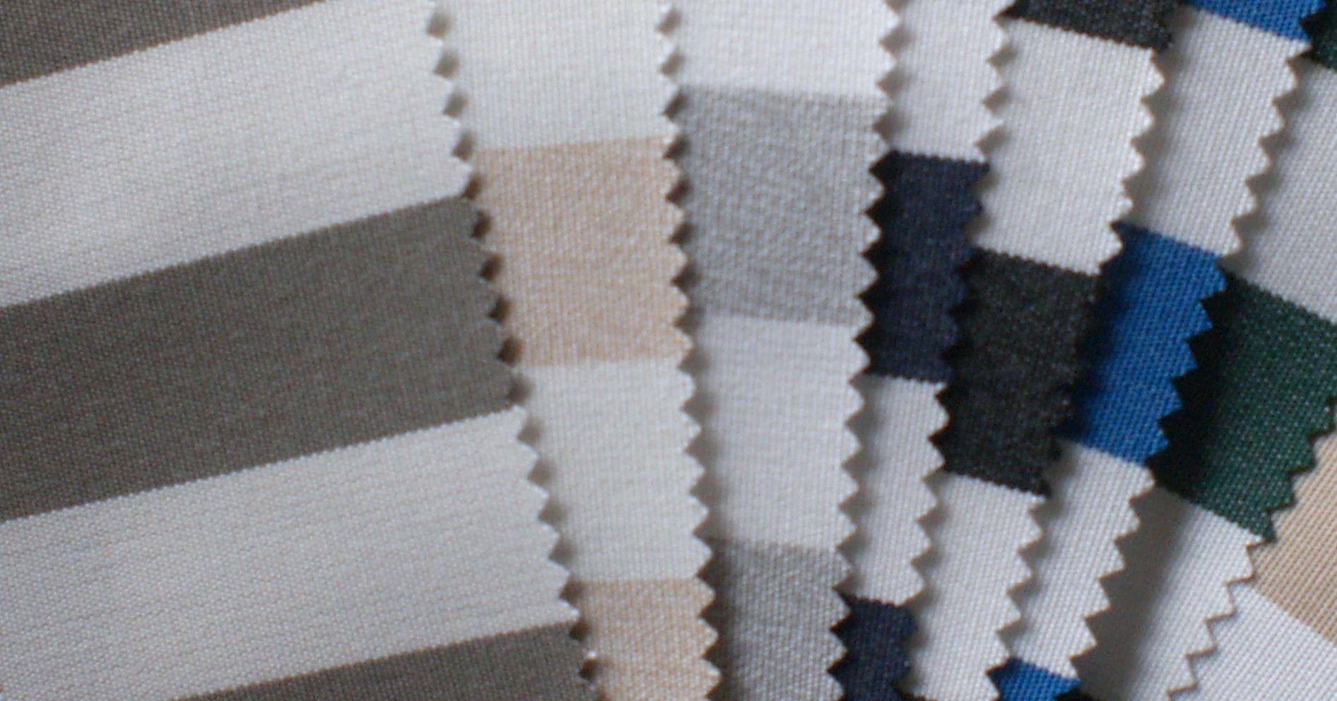 Tapizar un sof de palets uno mismo - Loneta para tapizar ...