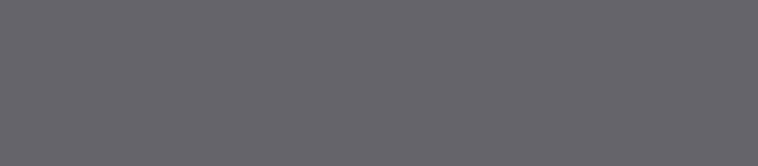 ILERSIS logotipo contorno