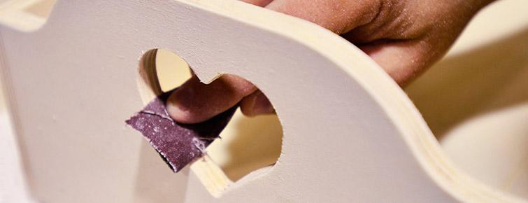 packaging_madera_vino-cava-cuidado-detalles-ilersis