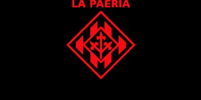 La Paeria. Ajuntament de Lleida