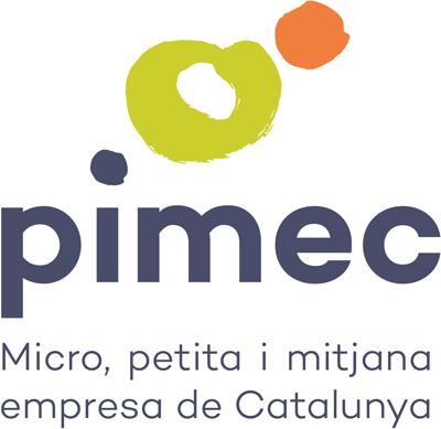 Pimec. Micro, petita i mitjana empresa de Catalunya