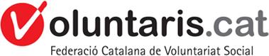 Federació Catalana del Voluntariat Social