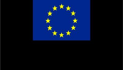 Fondo Social Europeo. Unión Europea