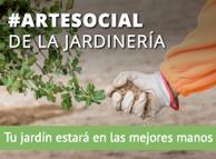 Jardinería Lleida