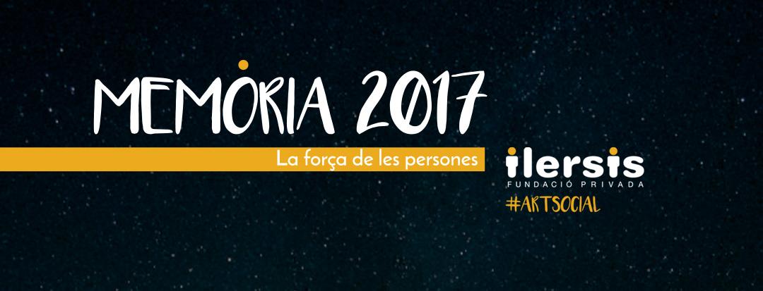 pdf-memoria-2017-ilersis