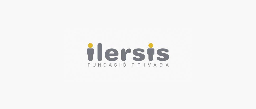 RNE Ràdio 5 va entrevistar a ILERSIS