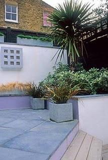 Jardineras Elevadas Fundació Ilersis