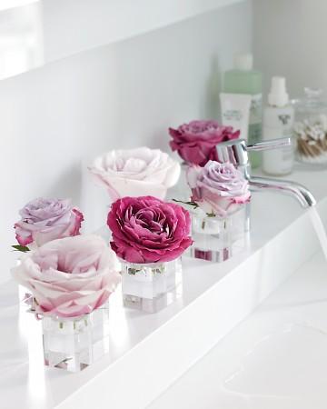 Consejos Para Un Arreglo Floral Sencillo Fundació Ilersis