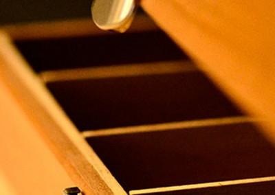 CEE Ilersis madera - Fabricación cajas madera - ILERSIS