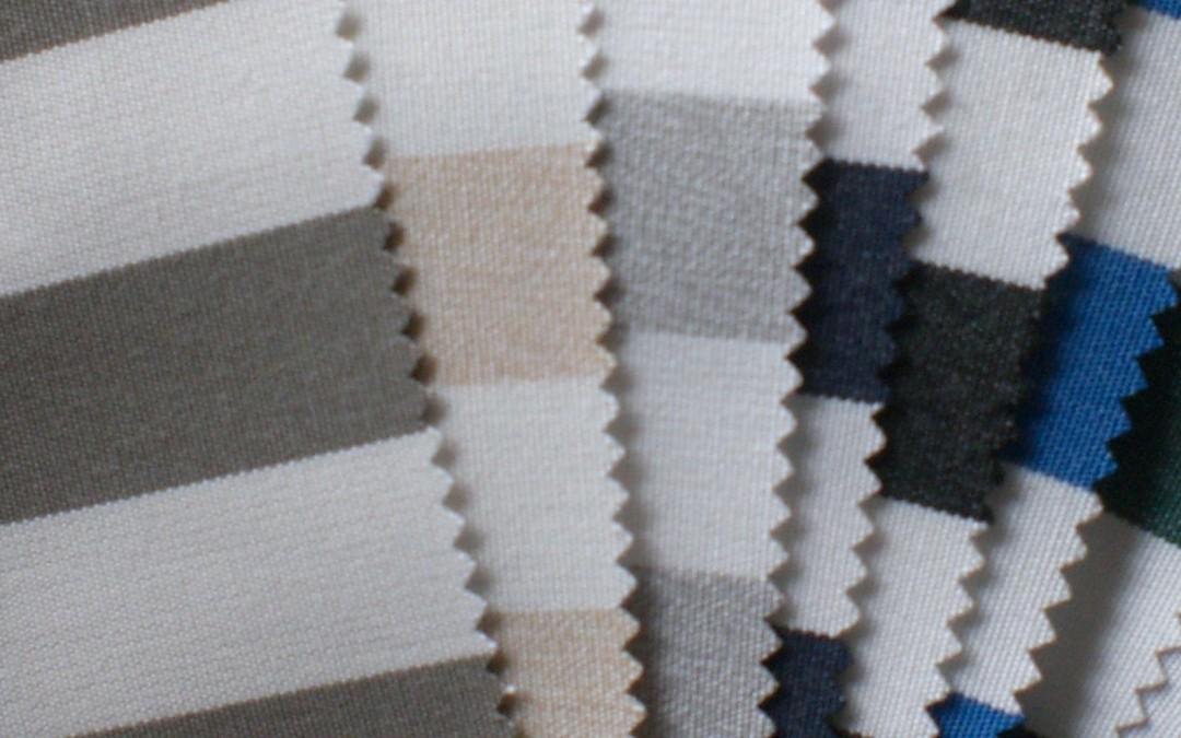 Tapizar un Sofá de Palets Uno Mismo