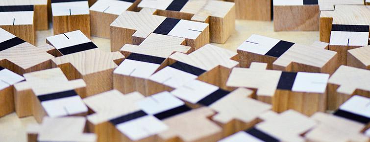 packaging_madera_vino-cava-juegos_madera-ilersis