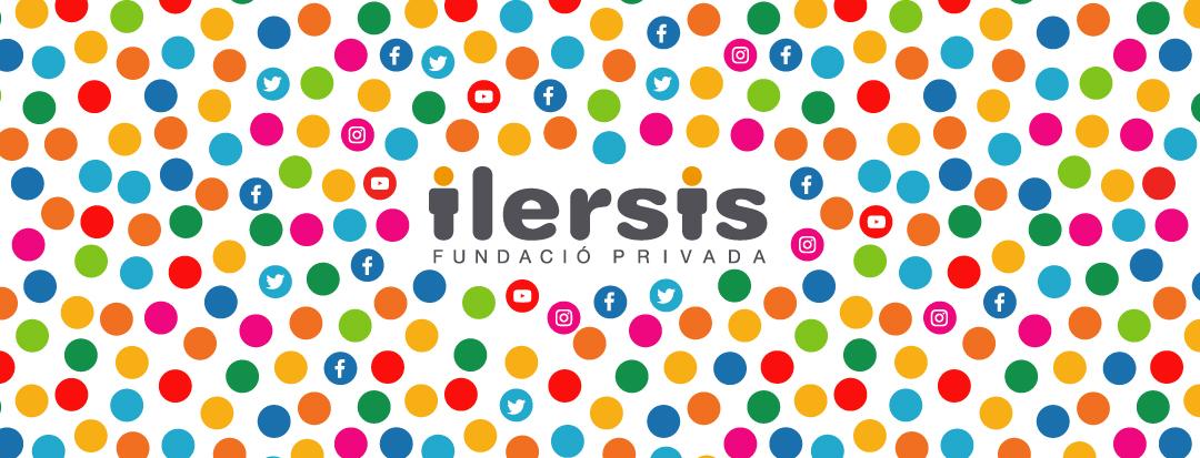 ilersis-xarxes-socials