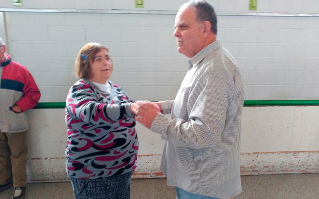 La Fundació ILERSIS organitza la darrera Trobada Ocupacional de Lleida