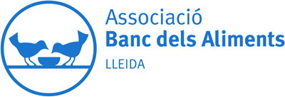 Banc dels Aliments, Lleida