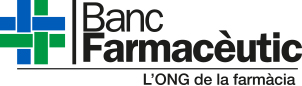 Banc Farmacèutic