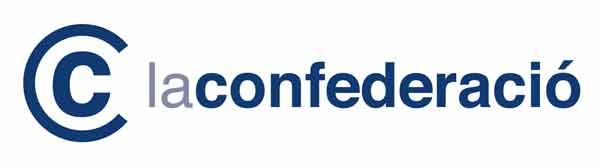 La Confederació