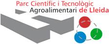 Parc Científic i Tecnològic Agroalimentari de Lleida
