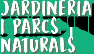 Jardineria i Parcs naturals - Ilersis
