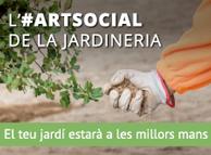 Jardineria Lleida