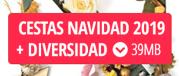 Catálogo de Lotes de Diversidad Navidad 2019 (PDF 38.8MB)